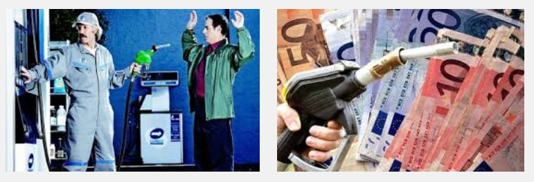 Prezzo della benzina, basta petizioni sbagliate? /img/caro-benzina.jpg