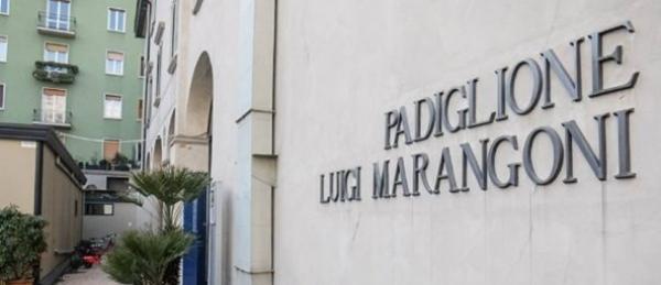 Luigi Marangoni: una storia dagli anni di piombo /img/padiglione-marangoni.jpg