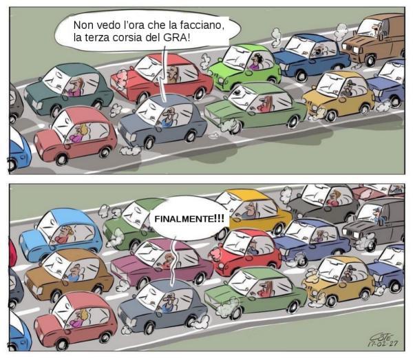 Ponte della Scafa, nel 2018 e oltre /img/piu-strade-piu-traffico-terza-corsia-del-gra.jpg