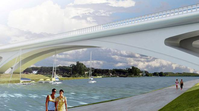 Ponte della Scafa, nel 2018 e oltre /img/ponte-della-scafa-rendering.jpg