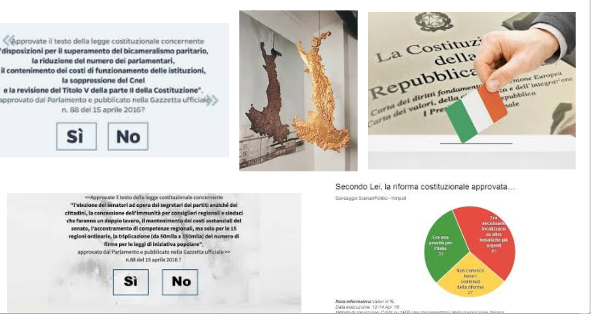 Referendum Costituzionale? Votate. Punto /img/referendum-costituzionale.png